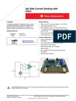 TIDU227.pdf