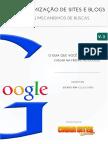 Guia-de-Otimizacao-de-Sites-e-Blogs-SEO.pdf