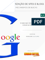 Guia-de-Otimizacao-de-Sites-e-Blogs-SEO.pdf
