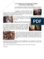 ASESJR Bulletin 2016