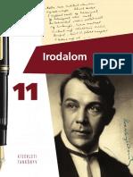 FI-501021101_Irodalom_11_TK_2016_NKP