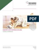 rehauIP.pdf
