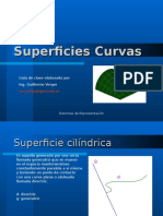 Guiaclase Superficiescurvas 120603191130 Phpapp02