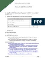 SFLCStdSpec3020.pdf