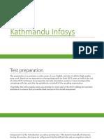 Kathmandu Infosys6