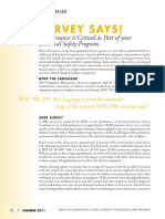 SurveySays Pg72 74.f