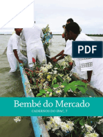 Bembé Do Mercado