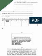17 registros de mantenimiento.pdf