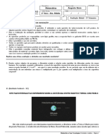 AV 01.pdf