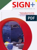 Design___Nr.12_2013.pdf