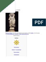 124337598-Buddhism.docx