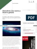 www_muyinteresante_es_ciencia_articulo_descubren_una_nueva_y.pdf