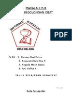 MAKALAH PUK.docx