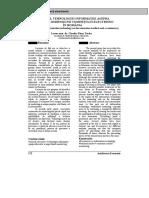 articol_fulltext_pag172 (1).pdf