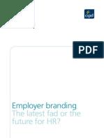 empbrandlatfad.pdf