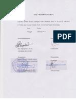 Laporan PKL Agus Setiawan_5202412046,