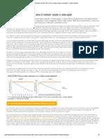 A Aritmética Da PEC 55_ o Alvo é Reduzir Saúde e Educação — Brasil Debate