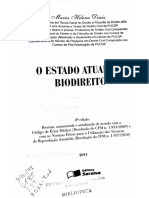 307532310-Estado-Atual-Do-Biodireito.pdf