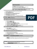 List Of Prepositions.pdf