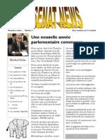 FN Sénat News (1)