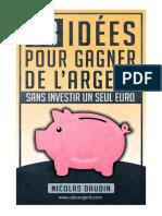 38-idees.pdf