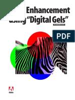 Lectii Photoshop - Culori Digital Gel.pdf