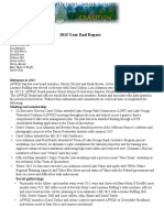 2015  pdf year end report 2015