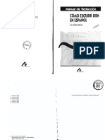 65983281 Como Escribir Bien en Espanol Graciela Reyes 1