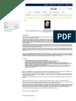 Acoplamiento Inductivo y Cómo Minimizar Sus Efectos en La Industria - Technical Article