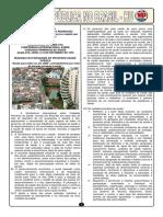 Saude Publica Material.pdf