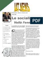 FN Sénat News (4)