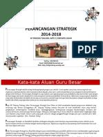 P. Strategik SK