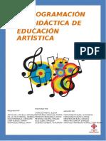 Educación Plástica V2016.doc