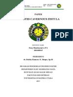 Paper CCF