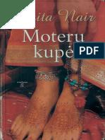 Anita.nair. .Moteru.kupe.2005.LT - Work for downloading free