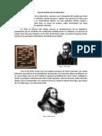 Reseña histórica de la informática.pdf
