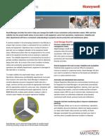AssetManager.pdf