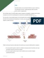 11 Evaluación II proceso Coaching familiar