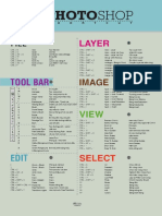 Photoshop SC.pdf
