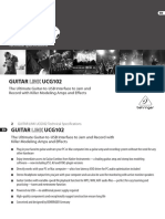 UCG102_P0198_S_EN