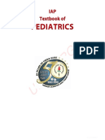 IAP Textbook of Pediatrics,5E (2013) [PDF] [UnitedVRG].pdf