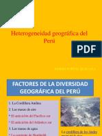 clase03_heterogeneidad geográfica