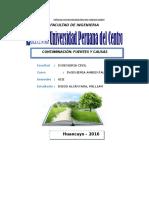 INGENIERIA AMBIENTAL OK.docx