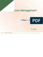 Chap017 - Project Management