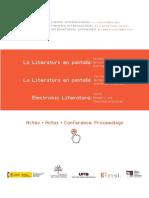 2014_Actas-del-Simposio-internacional-La-literatura-en-pantalla-textos-lectores-y-prácticas-docentes.pdf