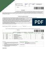 Course Registration (1)