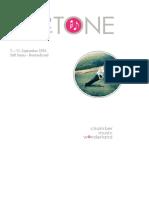 Obertöne_2016_Programmheft