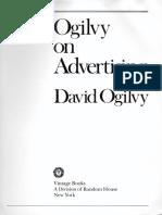 Ogilvy-on-Advertising.pdf