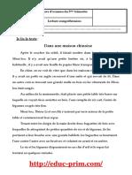 LF-6-devoir-3-1399252176-45-