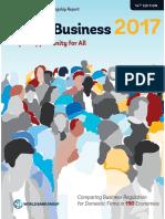 DB17-Report.pdf